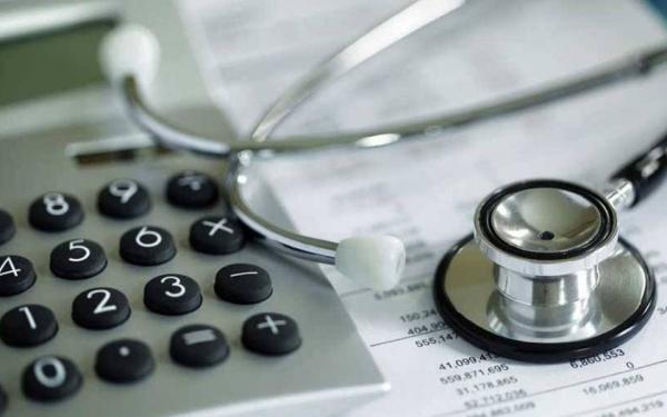 Negativas de planos de saúde e o consumidor