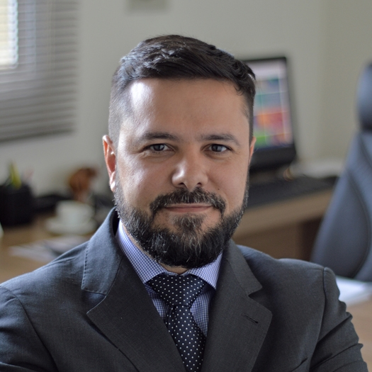 Ivan Fonçatti