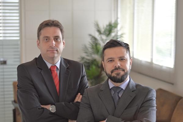Jorge & Fonçatti